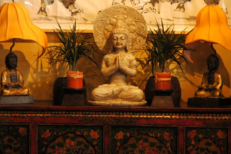 Altars Buddha Statues Hindu God Statues Home Decor Candles Image Gallery Worldcraft Industries