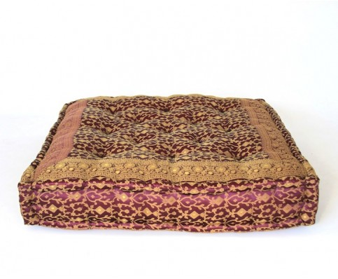 Kela Sari Base Cushions