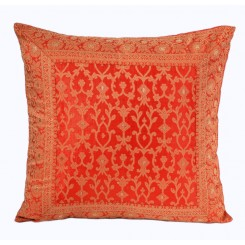 Kela Sari Pillow Covers