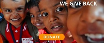 We_give_back
