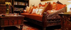 Indian Style Home Décor Accessories