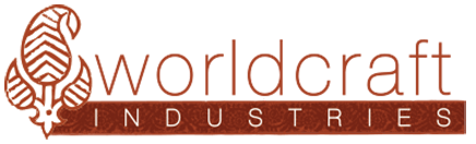 Worldcraft Industries